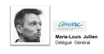 Marie-Louis Akio Meet-up 2018