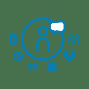 dialogue client et expérience clients