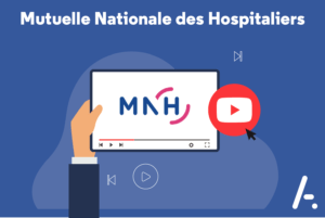 Read more about the article [Retour d'expérience] Mutuelle Nationale des Hospitaliers