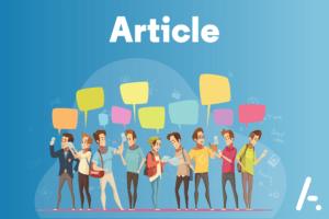 Read more about the article Akio Unified : les nouveautés de la plateforme au service du Conseiller Augmenté
