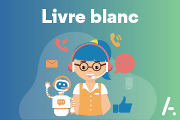 Read more about the article [Livre Blanc] Découvrez la Transformation Omnicanale