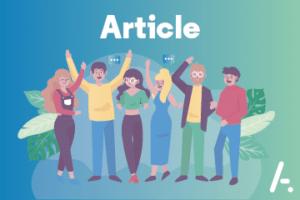 Read more about the article Nouveau site Akio, éditeur du logiciel Service Client omnicanal Akio.cx