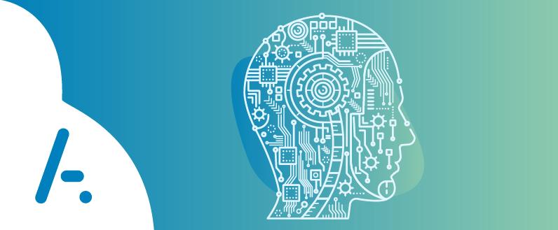 Visuel du post Doctorants & Industrie : IA et Relation Client