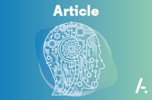 Read more about the article Doctorants & Industrie : les dernières avancées en IA au service de la RC
