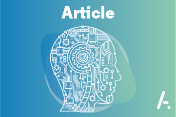 Doctorants & Industrie : les dernières avancées en IA au service de la Relation Client