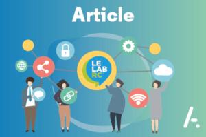 [Partenariat] Akio partenaire du LabRC