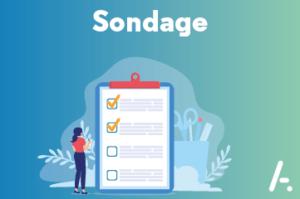 Read more about the article [Sondage] Les services clients face à la crise du Covid-19
