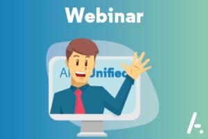 [Webinar] Replay : Comment Akio simplifie le travail quotidien du conseiller de clientèle
