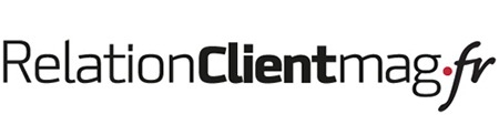 Logo Relation Client Mag