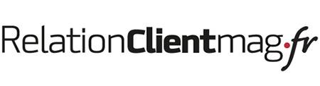 Logo Relation Client Mag