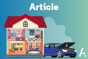 Read more about the article Akio, le logiciel d'interactions client que vous connaissez sans le savoir