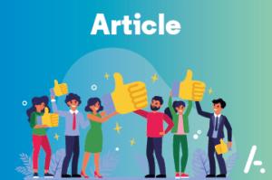 Read more about the article Logiciels GRC – La famille d'AKIO s'agrandit (très vite)