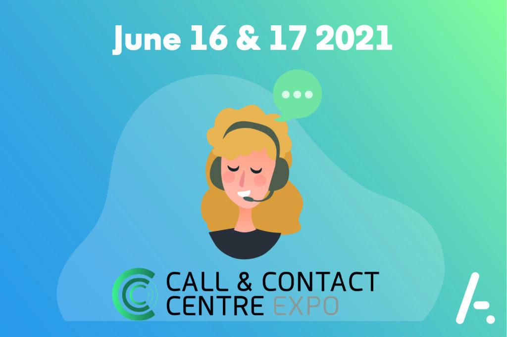 Call&Contact center UK
