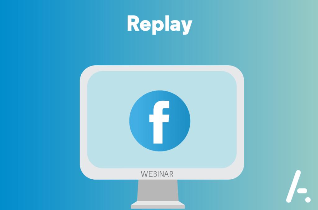 Focus sur la gestion des demandes clients via Facebook Messenger !