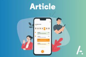 Akio Unified propose un nouveau service de Web Callback différé