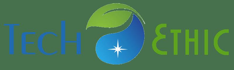 logo tech Ethic