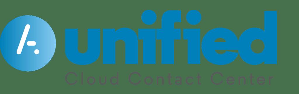 Logo unified