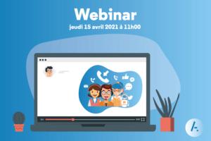 [Webinar] Centre de contacts : entre productivité et satisfaction client , faut-il choisir ?