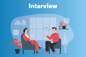 Read more about the article [Interview] Le Once & Done permet-il de concilier les attentes côté client et entreprise ?