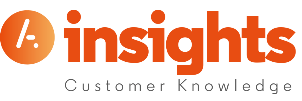 logo insights