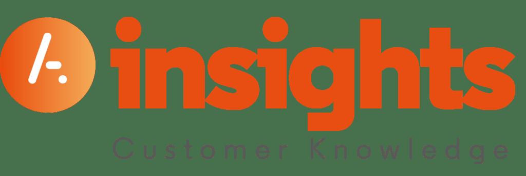 logo insights
