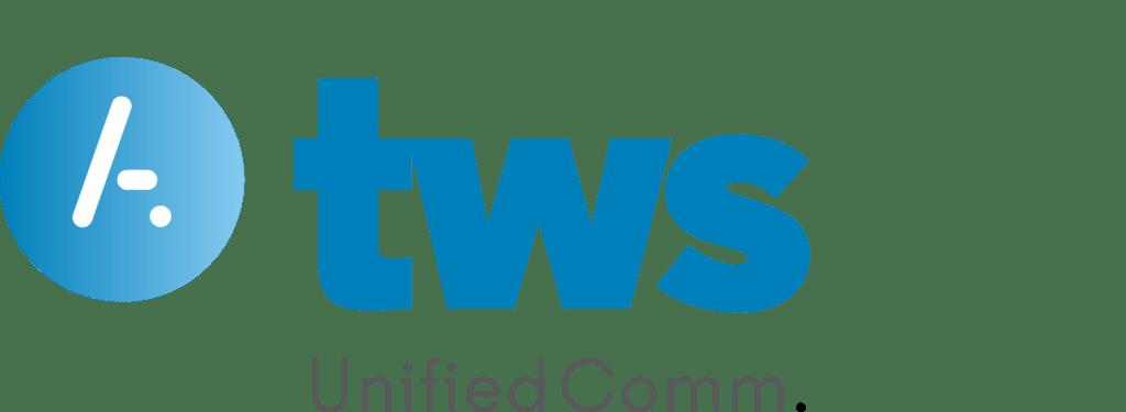 Logo Akio TWS