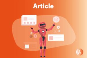 Akio Insights – Voix du client – Note explicative sur le nouveau système de NLP