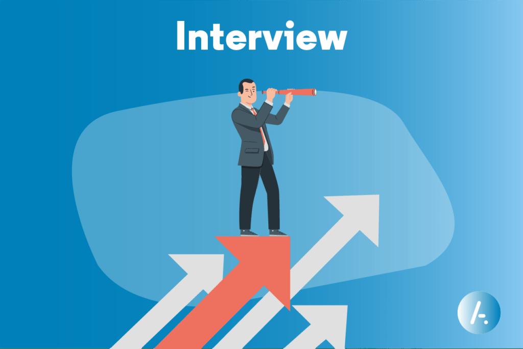 Read more about the article Interview de Patrick GIUDICELLI, Président d'AKIO – « Ce qui distingue AKIO dans l'univers du Service Client »